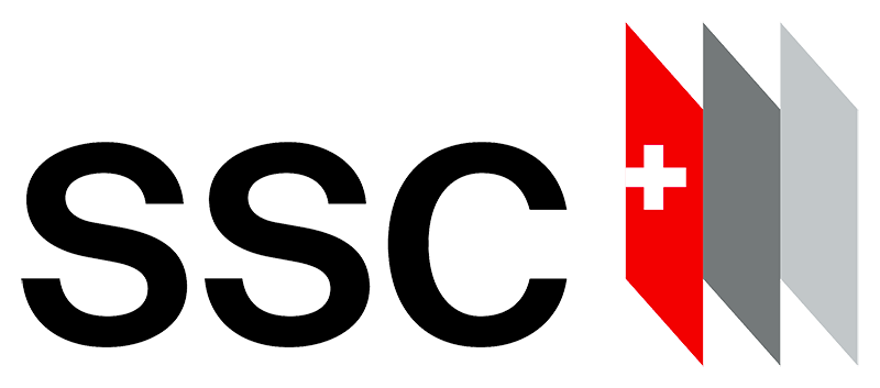 SSC-AG